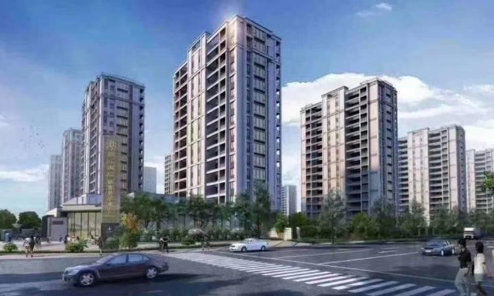 小产权房描绘了多少住宅的梦想,我们其实应该感谢深圳小产权房!